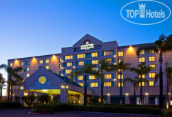 Country Inn & Suites By Carlson San Diego North 3*