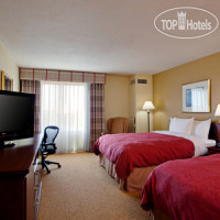 Фото отеля Country Inn & Suites By Carlson San Diego North 3*