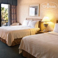 Фото отеля Best Western Inn by the Sea 3*