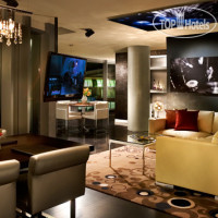 Фото отеля Hard Rock Hotel San Diego 4*