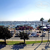 Фото отеля Best Western Yacht Harbor 2*