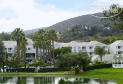 DoubleTree by Hilton Golf Resort San Diego 3*