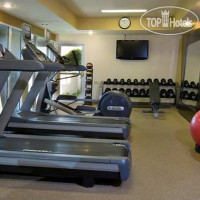 Фото отеля DoubleTree by Hilton Golf Resort San Diego 3*