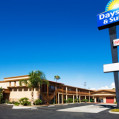 ���� ����� Days Inn San Diego-East/El Cajon 2*