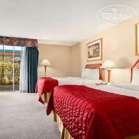 Фото отеля Baymont Inn and Suites Florida Mall/Airport West 2*