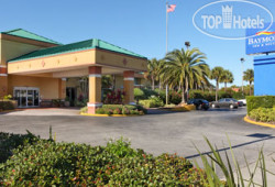 Baymont Inn and Suites Florida Mall/Airport West 2*