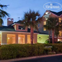 Фото отеля Homewood Suites by Hilton Orlando - UCF Area 3*