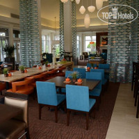 Фото отеля Hilton Garden Inn Lake Mary 3*