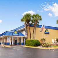 Фото отеля Days Inn Orlando Midtown 2*