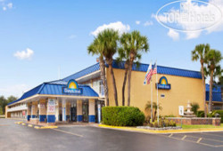 Days Inn Orlando Midtown 2*