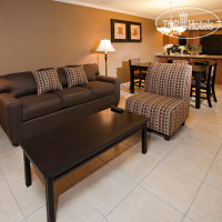 Фото отеля Legacy Vacation Resorts Kissimmee 3*
