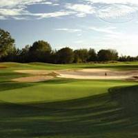 Фото отеля Mystic Dunes Resort & Golf Club 4*