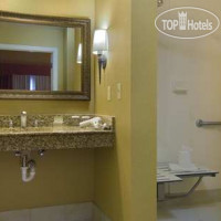 Фото отеля Homewood Suites by Hilton Lake Mary 3*