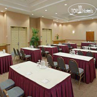 Фото отеля Hawthorn Suites Lake Buena Vista 3*