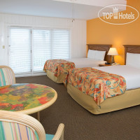Фото отеля Legacy Vacation Resorts Indian Shores 3*
