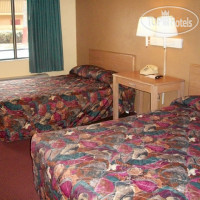 Фото отеля Parkside Inn & Suites - Kissimmee 2*