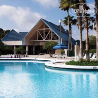 Фото отеля Marriott's Sabal Palms 4*