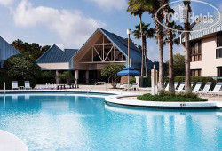Marriott's Sabal Palms 4*