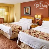 Фото отеля Courtyard by Marriott Orlando Lake Buena Vista In The Marriott Village 3*