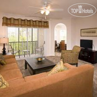 Фото отеля Palisades Resort at Lake Austin Grande Resorts 3*