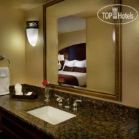 Фото отеля Caribe Royale Resort 4*