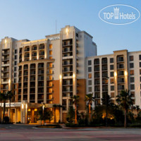Фото отеля The Westin Imagine Orlando 4*