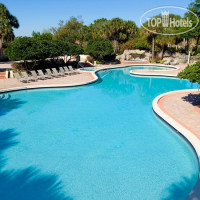 Фото отеля Villas Of Grand Cypress 4*
