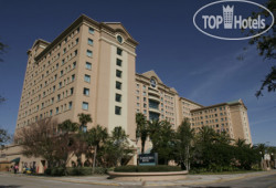 The Florida Hotel and Conference Center 3*