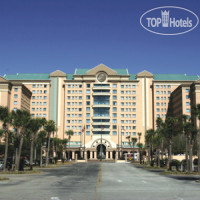 Фото отеля The Florida Hotel and Conference Center 3*