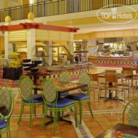 Фото отеля Embassy Suites Lake Buena Vista Resort 3*