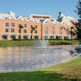 ���� ����� Embassy Suites Lake Buena Vista Resort 3*