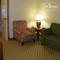 Фото отеля Country Inn & Suites By Carlson Orlando Universal 3*