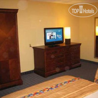 Фото отеля Embassy Suites International Drive South Convention Center 4*