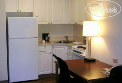Extended Stay Deluxe Orlando Convention Center 3*