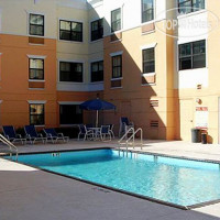 Фото отеля Extended Stay Deluxe Orlando Convention Center 3*