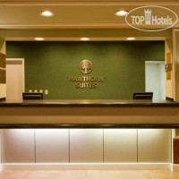 Фото отеля Hawthorn Suites by Wyndham 3*