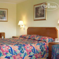 Фото отеля Seralago Hotel & Suites Main Gate East 3*