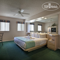 Фото отеля Westgate Towers Kissimmee 3*