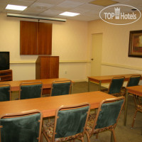 Фото отеля Best Western Orlando East Inn & Suites 3*
