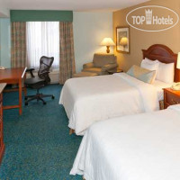 Фото отеля Hilton Garden Inn Orlando International Drive North 3*