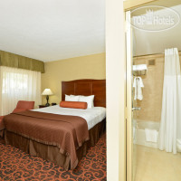 Фото отеля Best Western Plus Windsor Inn 3*