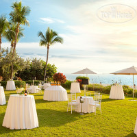 Фото отеля La Playa Beach & Golf Resort 4*