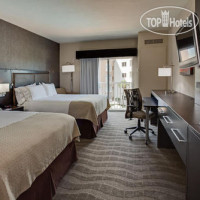 Фото отеля Holiday Inn Express Hotel & Suites Naples Downtown - 5th Avenue 4*