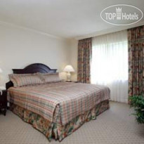 ���� ����� Kendall Hotel and Suites 4* � ������ (�������) (�������� ������), ���