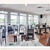 Фото отеля Shelborne Beach Resort 3*