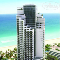 Фото отеля Trump International Sonesta Beach resort 4*