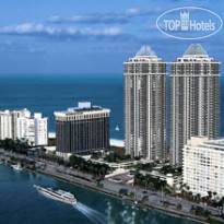 Фото отеля Wyndham Miami Beach Resort 4*