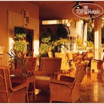 Фото отеля The Essex House 4*