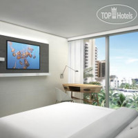 Фото отеля Hyatt Centric South Beach Miami 4*