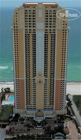 Acqualina Resort & Spa 5*